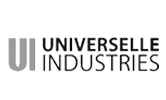 Universelle industrie